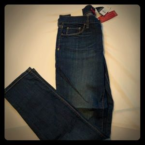 Limited edition jean